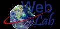 http://weblab-project.org/images/weblab.png